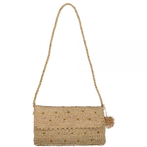 Handtasche für Kinder