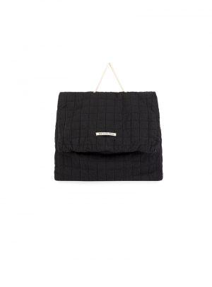 Menka Backpack black