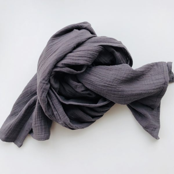 when-is-now-musslin-schal-graphit