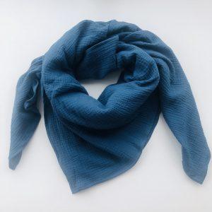 when-is-now-musslin-tuch-bleu