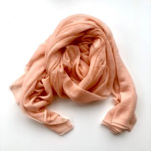 when-is-now-cashmere-schal-light-coral-1