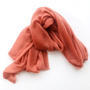 when-is-now-cashmere-schal-coral-1