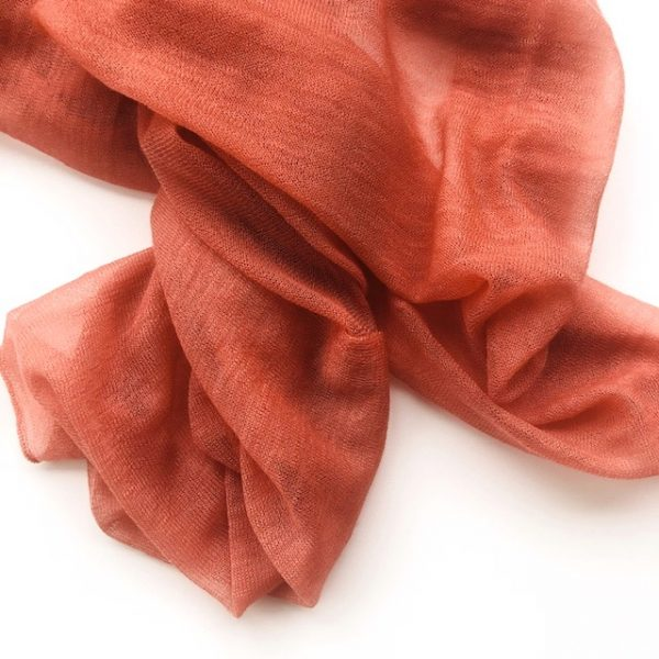 when-is-now-cashmere-schal-coral-2