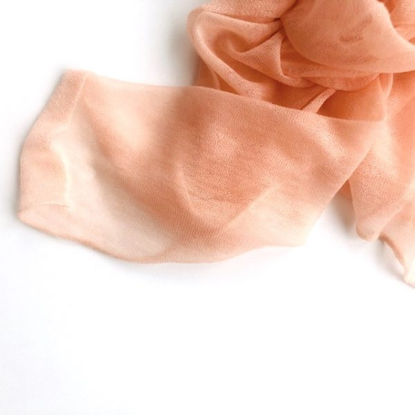 when-is-now-cashmere-schal-light-coral-2
