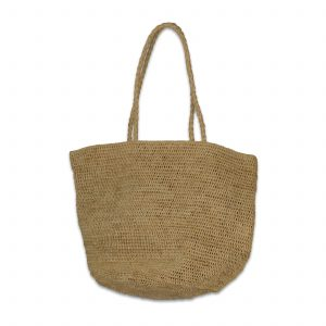 Shopper-B-natural