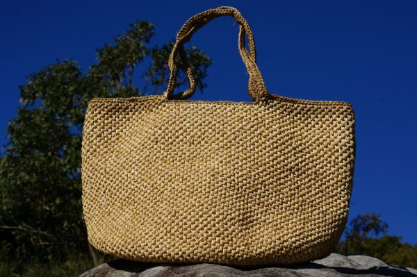 Barbe-bag-chine-tea-gold