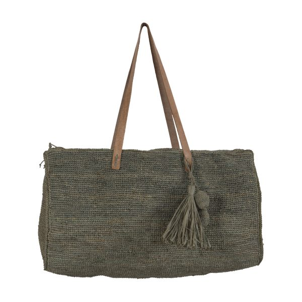 IVI-Bag-grey